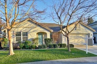 3669 Grand Point Lane, Elk Grove, CA 95758 - MLS#: 18008303