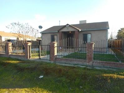 716 Watson Avenue, Modesto, CA 95358 - MLS#: 18008329