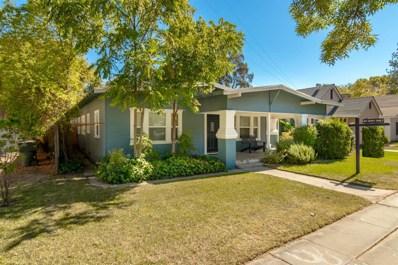 220 Virginia Avenue, Modesto, CA 95354 - MLS#: 18008365