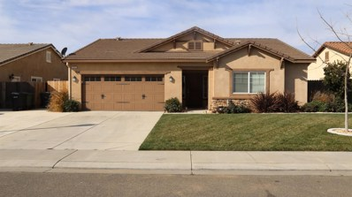 1919 Collinwood Drive, Hughson, CA 95326 - MLS#: 18008368