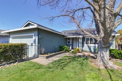 3307 Scotland Drive, Antelope, CA 95843 - MLS#: 18008382