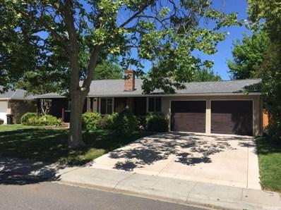 2439 Princeton Avenue, Stockton, CA 95204 - MLS#: 18008424