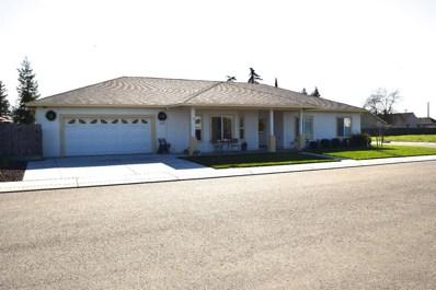 4530 Maximus Road, Denair, CA 95316 - MLS#: 18008426