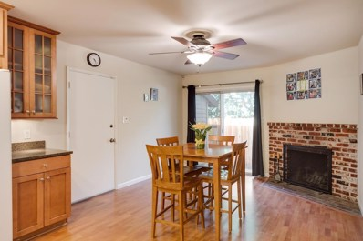 8937 New Dawn Drive, Sacramento, CA 95826 - MLS#: 18008454