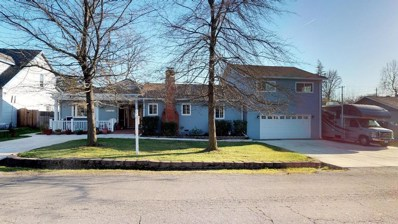 7126 Falcon Road, Fair Oaks, CA 95628 - MLS#: 18008458