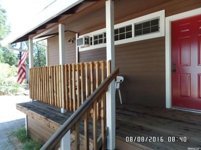 46 Quinns Lane, Colfax, CA 95713 - MLS#: 18008482