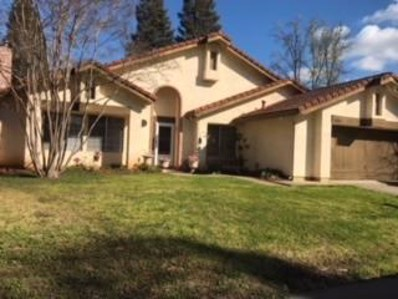 9014 Meadowdale Way, Elk Grove, CA 95624 - MLS#: 18008492