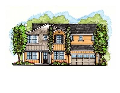 2708 Moore Boulevard UNIT Lot 4, Davis, CA 95618 - MLS#: 18008497