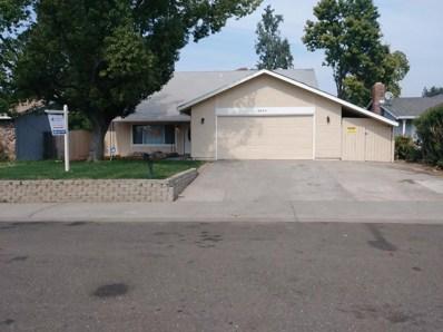 6620 Pacheco Way, Citrus Heights, CA 95610 - MLS#: 18008507