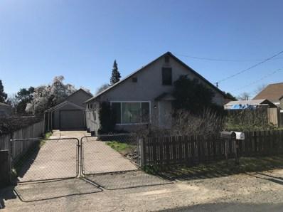 4652 E Harvest Road, Acampo, CA 95220 - MLS#: 18008537