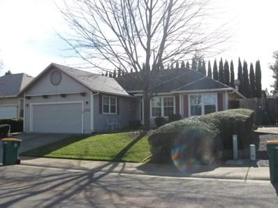 2553 Carla, Placerville, CA 95667 - MLS#: 18008591