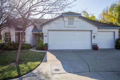 8024 Arum Place, Sacramento, CA 95843 - MLS#: 18008599