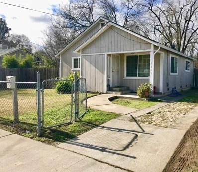 3315 May Street, Sacramento, CA 95838 - MLS#: 18008638