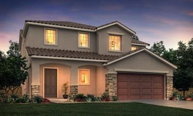 1537 Mayweed Drive, Los Banos, CA 93635 - MLS#: 18008639