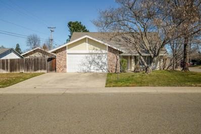 8021 Dana Butte Way, Citrus Heights, CA 95610 - MLS#: 18008706
