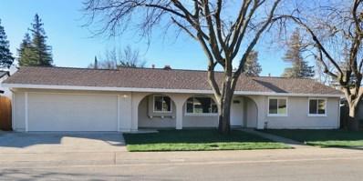 1560 Eden, Yuba City, CA 95993 - MLS#: 18008707