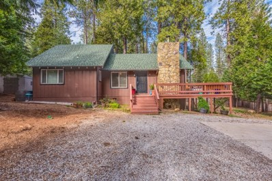 10115 Grizzly Flat Road, Grizzly Flats, CA 95636 - MLS#: 18008708
