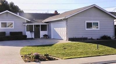 3849 Delano Avenue, Stockton, CA 95204 - MLS#: 18008721