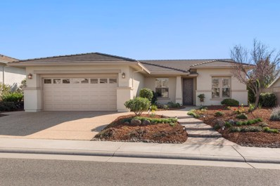 2083 Lavender Hill Court, Lincoln, CA 95648 - MLS#: 18008745