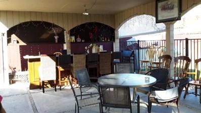 7704 Rudyard Circle, Antelope, CA 95843 - MLS#: 18008763