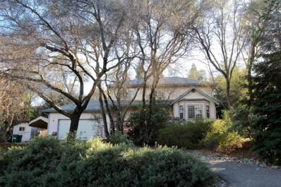 2401 Knollwood Drive, Cameron Park, CA 95682 - MLS#: 18008770