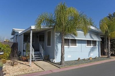 3313 Elite Drive, Sacramento, CA 95823 - MLS#: 18008782