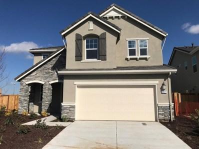9971 Macabee Lane, Elk Grove, CA 95757 - MLS#: 18008786