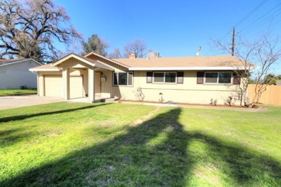 8893 Anona Way, Orangevale, CA 95662 - MLS#: 18008816