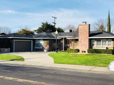 2207 Bonniebrook Drive, Stockton, CA 95207 - MLS#: 18008819