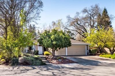 7556 Rio Mondego Drive, Sacramento, CA 95831 - MLS#: 18008863