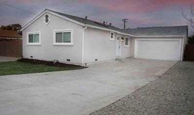 7536 Wachtel Way, Orangevale, CA 95662 - MLS#: 18008872