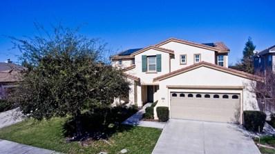 4219 Coastal Cove Lane, Stockton, CA 95219 - MLS#: 18008914