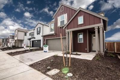 2 Bateson Court UNIT Lot19, Elk Grove, CA 95758 - MLS#: 18008922