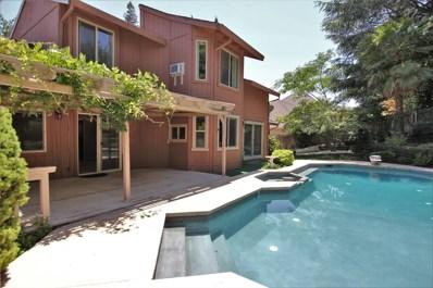 5019 Sunrise Hills Drive, Fair Oaks, CA 95628 - MLS#: 18008923