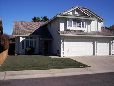 1320 Zephyr Drive, Yuba City, CA 95991 - MLS#: 18008931