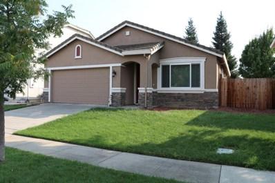 1635 Princeton Road, West Sacramento, CA 95691 - MLS#: 18008936