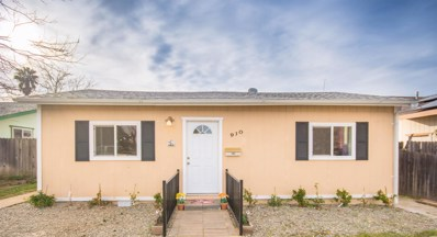 930 Wilson Avenue, Lincoln, CA 95648 - MLS#: 18008962