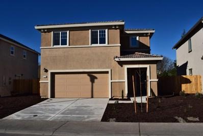 8204 Kossum Way, Elk Grove, CA 95624 - MLS#: 18008984