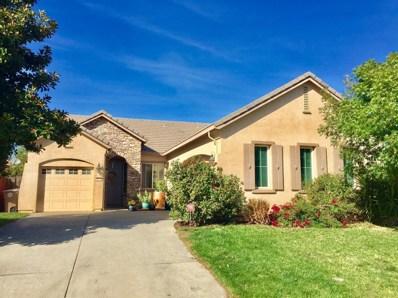 5213 Namath Circle, Elk Grove, CA 95757 - MLS#: 18008990