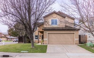 8325 Hillsbrook Drive, Antelope, CA 95843 - MLS#: 18009038