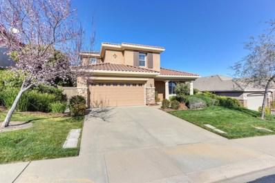 4307 Rimini Way, El Dorado Hills, CA 95762 - MLS#: 18009052