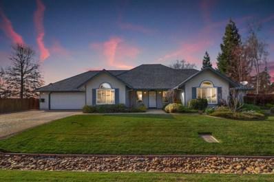 20831 N Sycamore Street, Acampo, CA 95220 - MLS#: 18009086