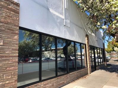 11 S Church Street, Lodi, CA 95240 - MLS#: 18009098
