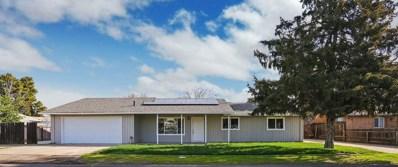 424 Bird Avenue, Stockton, CA 95215 - MLS#: 18009107