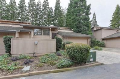 4132 Naturewood Court, Fair Oaks, CA 95628 - MLS#: 18009113