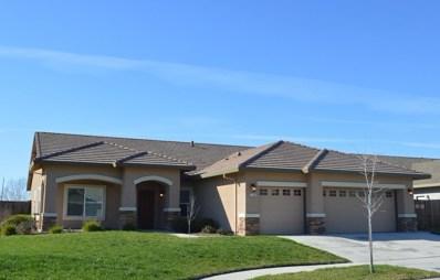 1784 Long Horn Trail Drive, Plumas Lake, CA 95961 - MLS#: 18009209