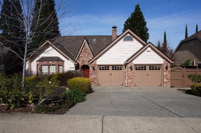 2311 Thistle Down Drive, Roseville, CA 95661 - MLS#: 18009253