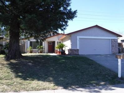6725 Sugar Maple Way, Citrus Heights, CA 95610 - MLS#: 18009261