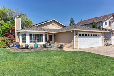 5520 Adobe Court, Rocklin, CA 95765 - MLS#: 18009265