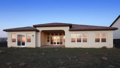 760 Candlewood Drive, El Dorado Hills, CA 95762 - MLS#: 18009268